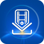All Video Downloader - 4K Downloader APK