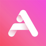Armoni Launcher (Supporter Edition) APK