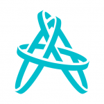 Arriva UK Bus APK