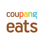 Coupang Eats Apk