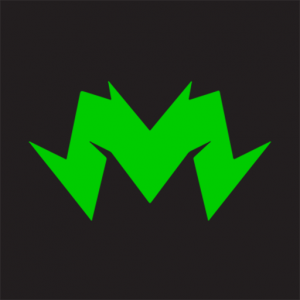 Monster Game Booster PRO APK