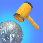 Foil Turning 3D APK