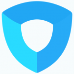 Ivacy VPN APK