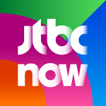 JTBC NOW Apk
