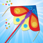 Kite Basant Festival Fight APK