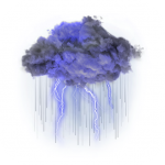Live Weather Forecast - Accurate weather & Radar APK