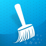 Majestic Cleaner APK
