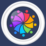 Minka Light - Icon Pack APK