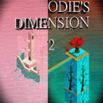 Odies Dimension II APK