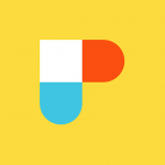 Photo Pills APK