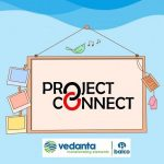 Project Connect APK