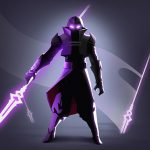 Shadow Knight Premium APK