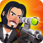 Sniper Captain APK