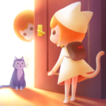 Stray Cat Doors2 APK