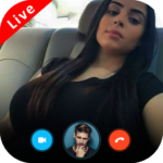 Video Call Advice and Live Chat APK