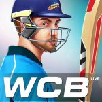 WCB Live Cricket APK