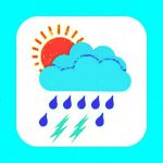 Weather Live Premium APK