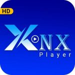 XNX Video Player APK