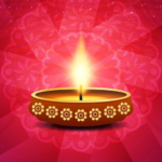 Diwali Photo Editor Apk