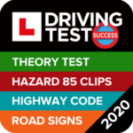 Driving Theory Test Apk