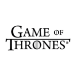 Game Of Thrones: Cold is Coming APK