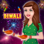 Indian Diwali Celebration Apk