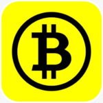 MR Bitcoin APK