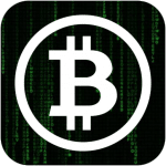 Bitcoin Matrix APK