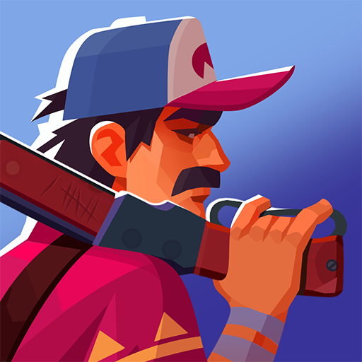 Bullet Echo Game Apk