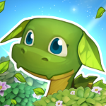 Dragon Friends Game Mod Apk