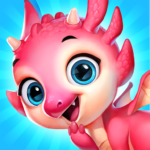 Dragonscapes Adventure APK
