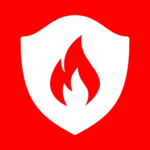 Fire VPN APK
