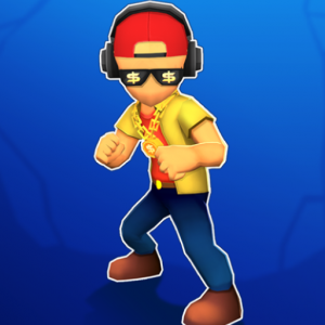 Gang Master Game Apk