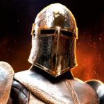 Knights Fight 2 Mod Apk