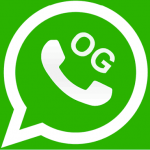 OG WhatsApp Apk Latest Version