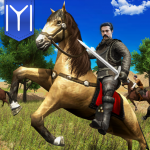Osman Ghazi Sword Game Apk