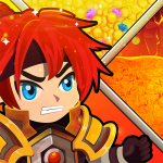 Prince Rescue Puzzle Game Apk