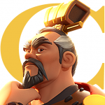 Rise of Kingdoms Game Apk