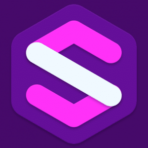Sudus - Hexa Icon Pack APK