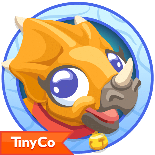 Tiny Village Game Mod Apk