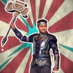 Baalveer Returns Game Mod Apk