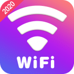 Free Wifi Password App Apk