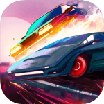 Speed Gangstar Game Mod Apk