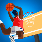 Basketball Life 3D Apk